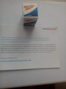 National Express 006