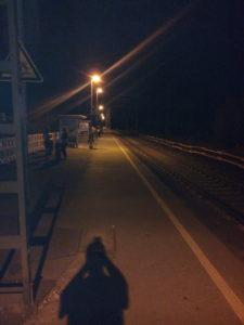 Bahnhof 009
