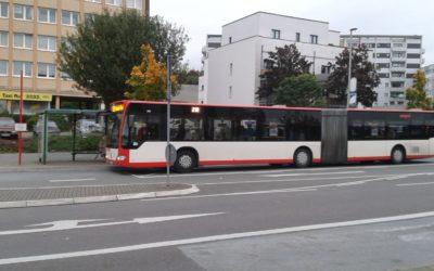 FDP-Ratsgruppe kritisiert CDU-Verkehrsminister Wüst wegen