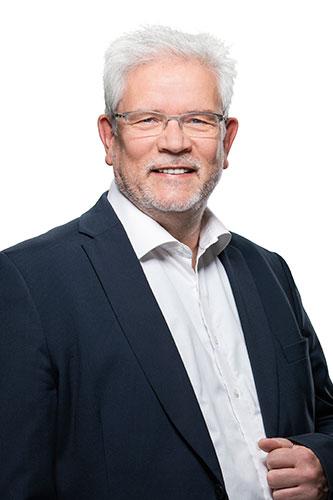 Jörg Berghöfer