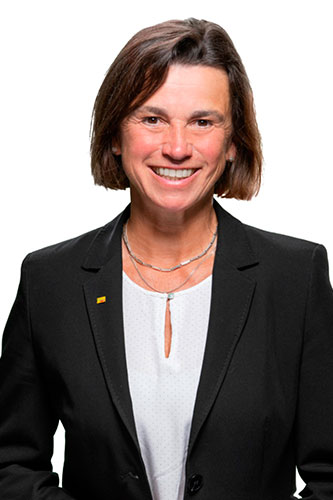 Dr. Monika Ballin-Meyer-Ahrens