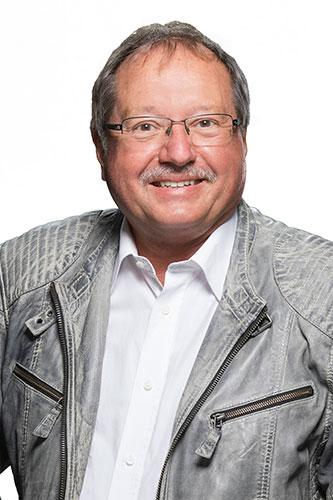 Peter Gollan