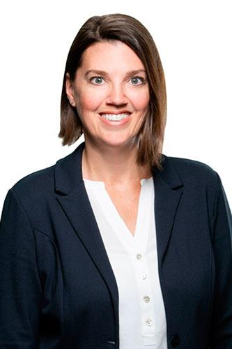 Valeska Hansen